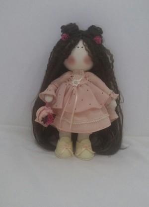 عروسک روسی کد143