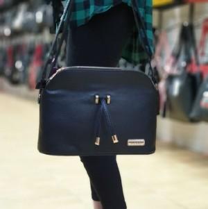 کیف منگوله دار شیک