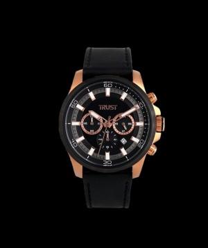 ساعت تراست سوئیس مدل G499CVD