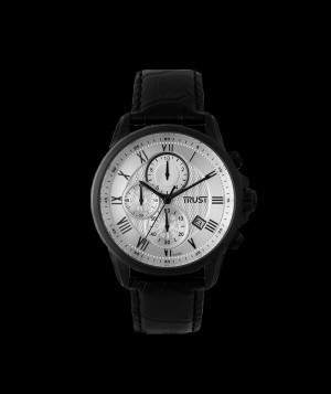 ساعت تراست سوئیس مدلG443FVI