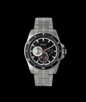 ساعت تراست سوئیس مدلG445HRD