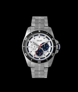 ساعت تراست سوئیس مدل G445HRI