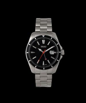ساعت تراست سوئیس مدلG444HRD