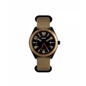 ساعت تراست سوئیس مدل G490IVD