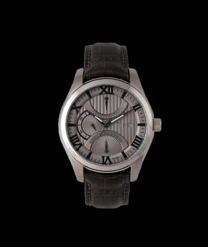 ساعت تراست سوئیس مدل G308HPA