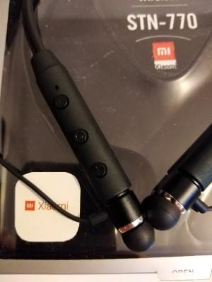 هدست بلوتوث حرفه ای Xiaomi مدل 770-تصویر 4