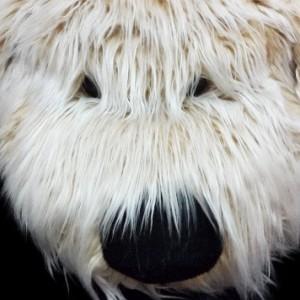 عروسک سگ پشمالو خوابالو-تصویر 5