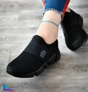 کفش ورزشی پاکند-تصویر 2
