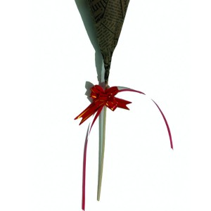 هدیه  روز عشق/ گل رز-تصویر 2