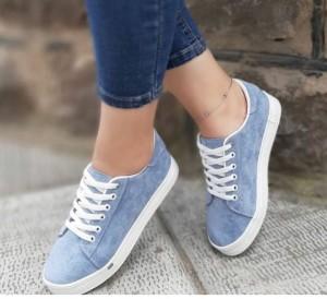 کفش کتانی ونس-تصویر 3