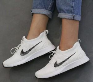 کفش کتانی ورزشی نایک-تصویر 3