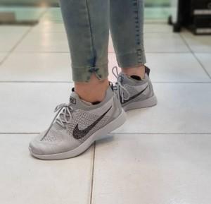کفش کتانی ورزشی نایک-تصویر 2