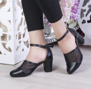 کفش کد ۷۰۸