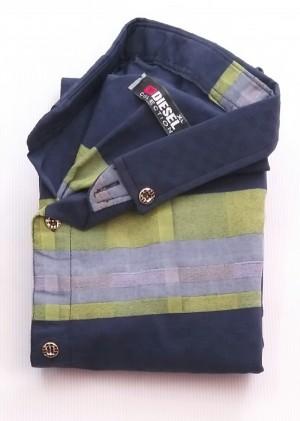 پیراهن کش نخ اندامی اسپرت-تصویر 2