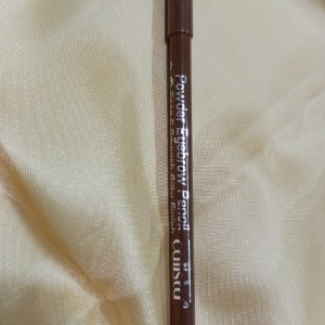 مداد ابرو ضدآب کالیستا شماره ۰۲