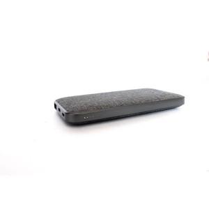 پاوربانک اتوپلاس مدل O2-8015 ظرفیت 10000 میلی آمپر-تصویر 3