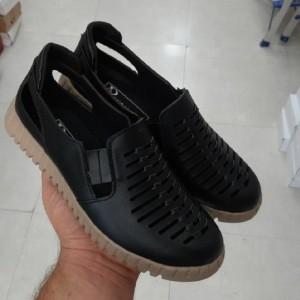 کفش راحتی-تصویر 2