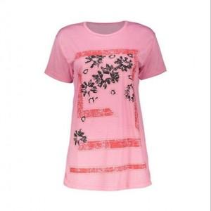 تی شرت زنانه کد 04