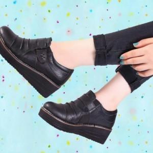 کفش دیانا 5 سانت-تصویر 3
