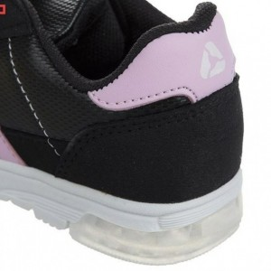 کفش کتانی کودک-تصویر 4