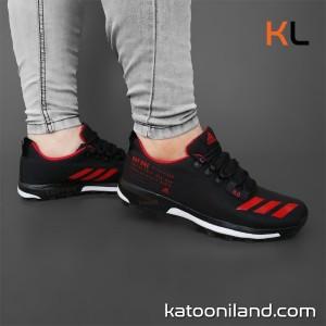 کفش ورزشی آدیداس ترکس بوست 3