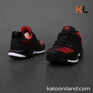 کفش ورزشی آدیداس ترکس بوست 3-تصویر 4