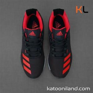 کفش ورزشی آدیداس ترکس بوست 3-تصویر 2