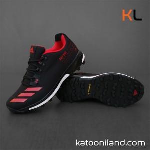 کفش ورزشی آدیداس ترکس بوست 3-تصویر 3