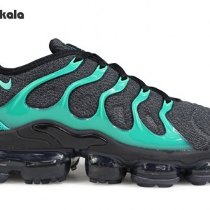 کفش کتانی اسپرت مردانه نایک آیر واپرمکس Nike Air VaporMax Plus ZM-924453-013