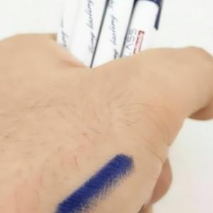 خط چشم مدادی آبی آیکلاس-تصویر 2