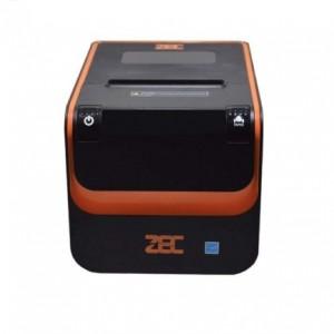پرینتر حرارتی زد ای سی مدل ZEC260
