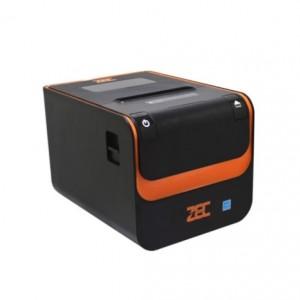پرینتر حرارتی زد ای سی مدل ZEC260-تصویر 4