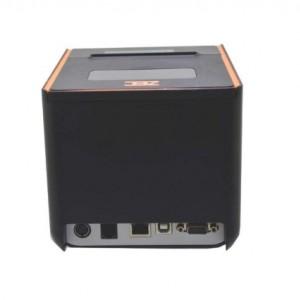پرینتر حرارتی زد ای سی مدل ZEC260-تصویر 3