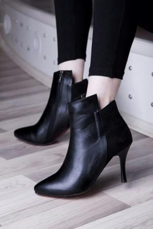 کفش کد ۱۳۱