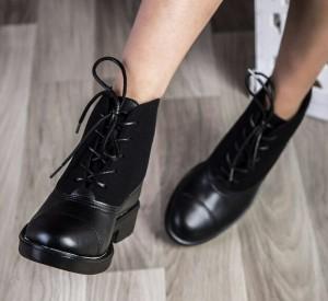 کفش کد 319