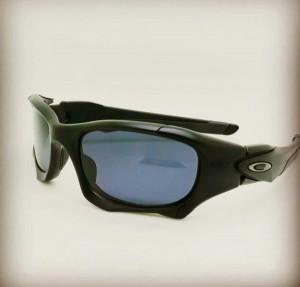 عینک مردانه Okley-تصویر 3