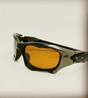 عینک مردانه Okley-تصویر 2