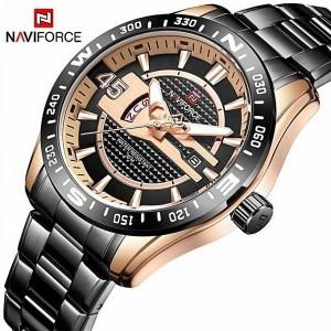 naviforce newmodel:9157