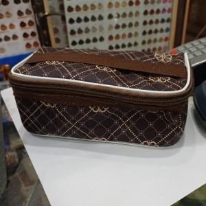 کیف آرایشی چمدانی-تصویر 2