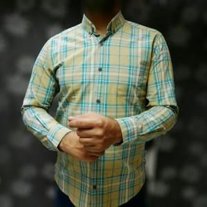 پیراهن اسپرت