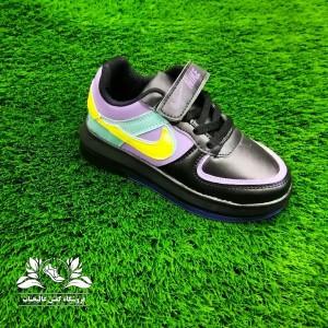 کفش ورزشی اسپرت دونایک-تصویر 3