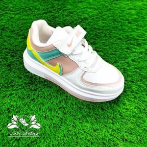 کفش ورزشی اسپرت دونایک-تصویر 2
