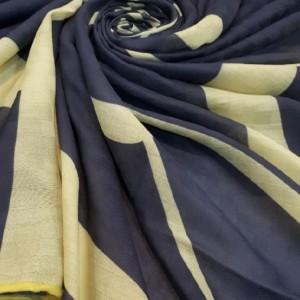 روسری پاییزه برند حدیث-تصویر 2