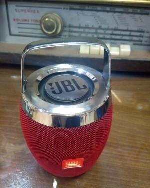 اسپیکر JBL-تصویر 2