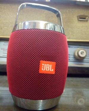 اسپیکر JBL-تصویر 3
