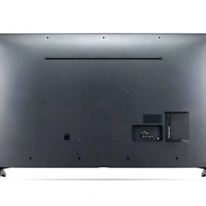 تلویزیون ال جی مدل50UM7300PUA-تصویر 4