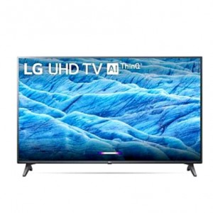 تلویزیون ال جی مدل50UM7300PUA