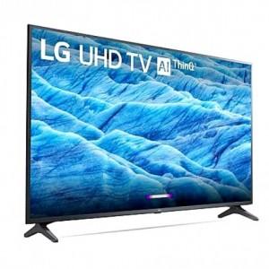 تلویزیون ال جی مدل50UM7300PUA-تصویر 3