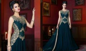 لباس هندی-تصویر 3