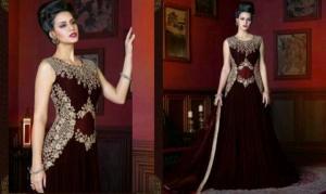 لباس هندی-تصویر 4